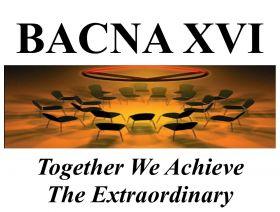 Greg P-Springfield-Theresa H-Atlanta-Principles Before Personalities-BACNA XVI-Jan 17-19-2014-Boston-MA