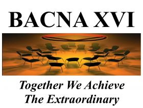 Farrakhan-NYC-What If If Only Just One More Time-BACNA XVI-Jan 17-19-2014-Boston-MA