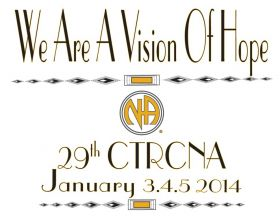 Adam H-CAR REport-CTRCNA-29-We Are A Vision Of Hope-Jan-3-5-2014-Stamford-CT