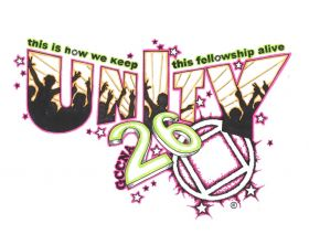 Gwen L-Gold Coast-Steve K-Mid Coast-Keeping The Doors Open-GCCNA-XXVI-Unity -May 27-30-2016-Weston-FL