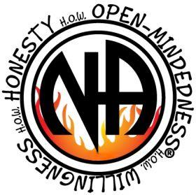 Sheriene D-Syracuse-NY-Opening Speaker-HONYACNA IX-May-24-26-2013-Syracuse-NY