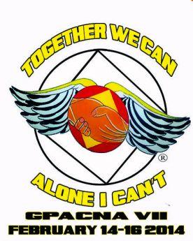 Reggie H-PA-H.O.W-GPACNA VII-February 14-16 2014