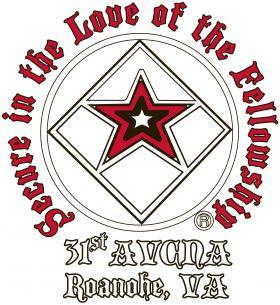 William S-Manassas VA-No Superstars In An Anonymous Program-AVCNA 31-January 11-13-2013-Roanoke VA