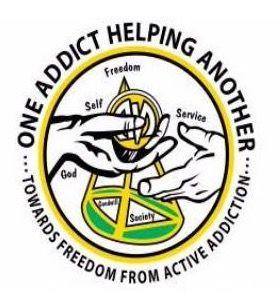 Denise K- Buffalo NY- Denial Protection or Destruction-WNYRCNA-XIX-Grand Island-NY