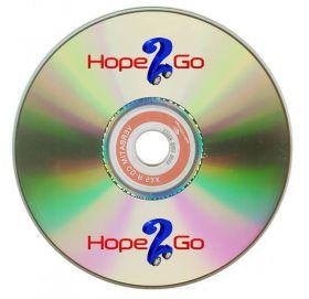 Howie-New Haven CT-No Superstars In An Anonymous Program-AVCNA 31-January 11-13-2013-Roanoke VA