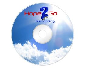 Allan P-Long Island-NY-Steps 8-9-Relationships-NJRCNA XXVII-Bridging The Gap-July-6-8-2012-Cherry Hill-NJ