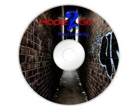 Lindsay V-Cape Cod Area-Lost Dreams Awaken-Empire State Of Mind Speaker Jam-June-2-2012-Brockton-MA