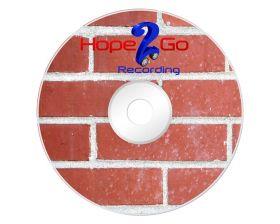 Sean G-Providence-RI-Feeling Good VS Living Good-NJRCNA XXVII-Bridging The Gap-July-6-8-2012-Cherry Hill-NJ