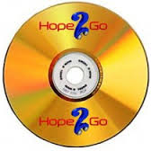 Bob S-SEMA-H & I Hope And Inspiration-NERC XVI- A Lifelong Journey-March 6-8-2015-Hyannis MA