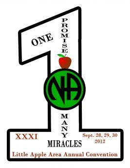 Carmen B-Lancaster-PA-Sponsorship-LAACNA-XXXI-One Promise Many Miracles-September-28-30-2012-Allentown-PA