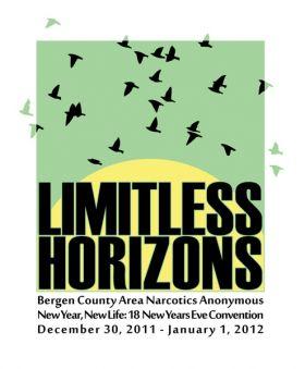 Greg J-Paterson-NJ-Traditions 6-Cooperation Not Affiliation-BASCNA NYNL 18-DEC. 30-Jan. 1-2012-Whippany-NJ