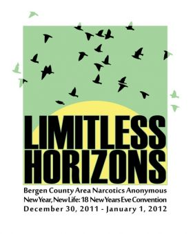 Melvin C-Manhattan-NY-Commitment-BASCNA NYNL 18-DEC. 30-Jan. 1-2012-Whippany-NJ
