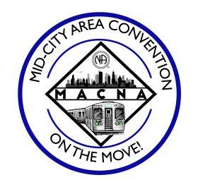 Layreese Mc-Chicago-is my spirituality practical-MACNA II Aug 20-22, 2021
