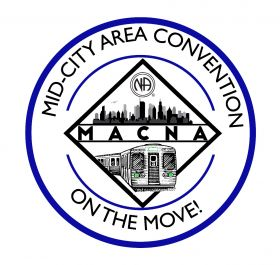 Richy C-NY-Banquet speaker-MACNA II Aug 20-22, 2021