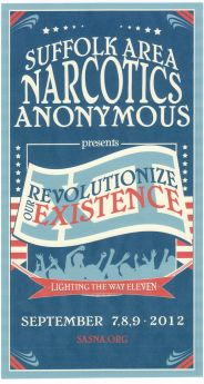 Harmon-Nassau-HOW-Willingness-Suffolk Area-Lighting The Way 11-Revolutionize Our Existence-September 7-9-2012-H