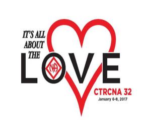 Rob L-Mass-Mental Illness-CTRCNA XXXII-Its All About The Love-January 6-8-2017-Stamford CT (2)